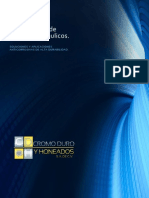 Folder Promo ch