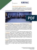 Minuta - Congreso conectado y ciudadanía digital.pdf
