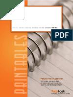 printables.pdf