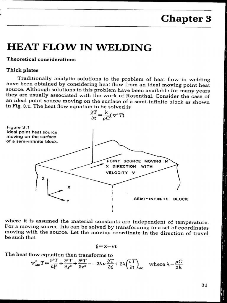 ba graville chapter 3 heat welding welding for dummies welding graville diagram #27