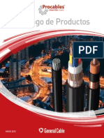 Catalogo de Procables.pdf