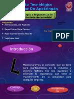 concepto_mantenimiento.pptx