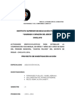 PROYECTO_DE_INVESTIGACION_INICIAL.docx