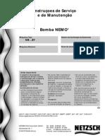 MANUAL BOMBA NETZSCH BY.pdf