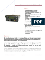 ACC Extended Controller Module Data Sheet.pdf