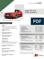 A4 2.0T_April-1-2015.pdf