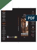 Déficit Habitacional No Brasil_Municípios Selecionados e Microrregiões Geográficas 2000