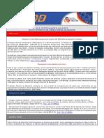 Boletín EAD 09 de julio