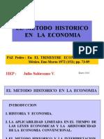 C-METODO-HISTOR-110