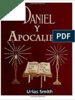 Las Profecias de Daniel y Apocalipsis Tomo 2 Ap