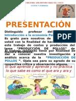 TRABAJO DE ECONOMIA OFERTA Y DEMANDA.pptx