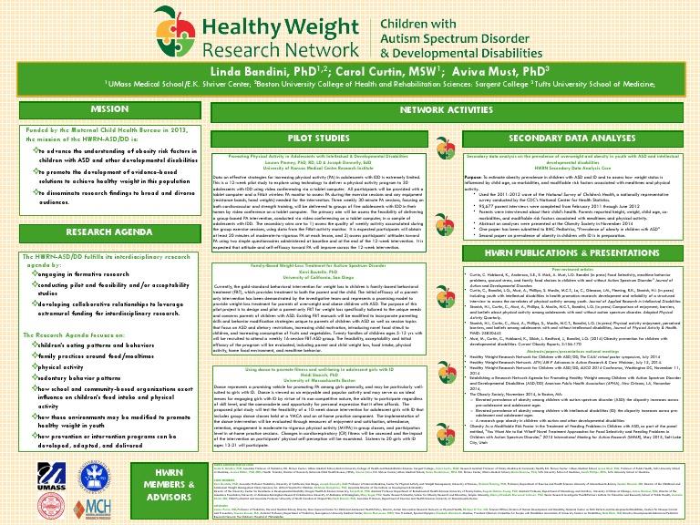Buy nidora weight loss photo 5