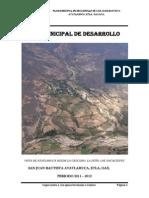 175 Plan Municipal San Juan Bautista Atatlahuca.pdf