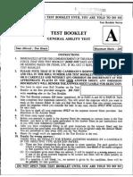 GENERAL ABILITY TEST.pdf