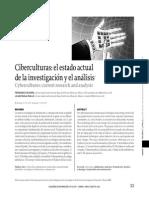 Dialnet-Ciberculturas