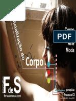 INFORME C3 - EDIÇÃO 01
