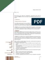 SUBJECTOS - Carta de Apresentação Maputo