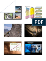 Topic 1 - Summer 2014 - Intro Scientific Method Notes