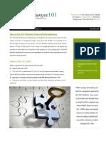 OTC Markets Eligibility & Listing