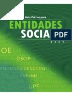 2009GuiaPráticoEntidadesSociais