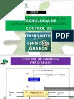 operacion y clasificacion de sistemas con hidrociclones