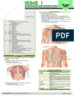MED 1.4 PE of the Chest, Lungs, Breast, and Axilla.pdf