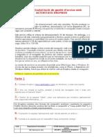 Activitats Uf2.Nf1. Dropbox