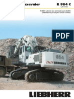 LIEBHERR_R984C_Conch_China_GB.pdf[2]_8697-0.pdf