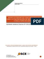 BASES ESTANDAR CP SERVICIO DE VIGILANCIA.doc