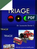 TRIAGE.pptx