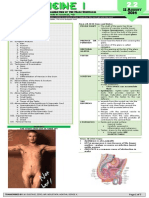 MED 2.2 Examination of the Male Genitalia