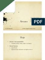 aed7.pdf