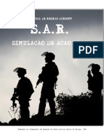 Manual de Regras de Airsoft
