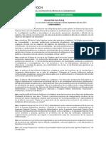 RESOLUCION_334.pdf