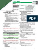 Medicine 2.3b Motor System Examination