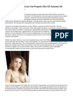 prostituta milly what does prostitute ragazze belle di san pietroburgo