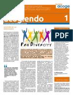 BoletinBA_Acogiendo_1_julio15.pdf
