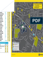 Dublin Bus Interactive Map