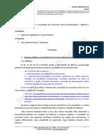Direito Administrativo - 09.pdf