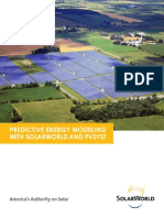 predictive-energy-modeling-solarworld-pvsyst-white-paper.pdf