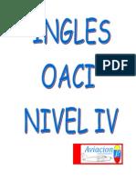Oaci Examen de Competencia Lingüística