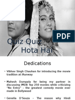quizquizhotahaiwithanswers-110922140244-phpapp01