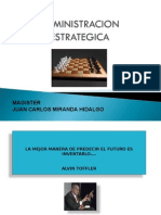 Introducción - Adm_estrategica - 1ra Parte - 08jul2015