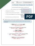 oración-compuesta-coordinada-resuea.pdf