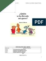 TP 3 _adaptación Al Cambio_Grupo