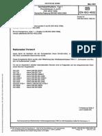 DIN EN ISO 4032