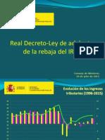 refc20150710e_1.pdf