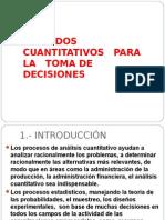 cap-4-metodos-cuantitativos1 (1)