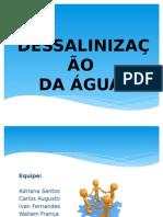 Apresentação OSMOSE 1.pptx
