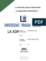 TRABAJO GRUPAL ADMINISTRACION EMPRESARIAL.docx